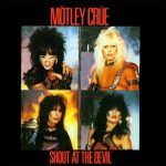 09-MOTLEY-CRUE-Shout-At-The-Devil