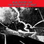 10-BLUE-OYSTER-CULT-The-Revolution-By-Night