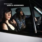 10-BRANT-BJORK-Gods-And-Godesses