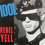 11-BILLY-IDOL-Rebel-Yell