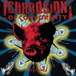 12-CORROSION-OF-CONFORMITY-Wiseblood