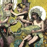 13-BARONESS-Yellow-And-Green