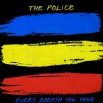 14-THE-POLICE-Every-Breath-You-Take