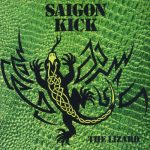 15-SAIGON-KICK-The-Lizard