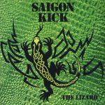 15-SAIGON-KICK-The-Lizard