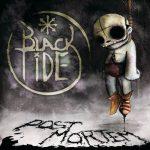 16-BLACK-TIDE-Post-Mortem