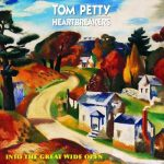 18-TOM-PETTY-Into-The-Great-Wide-Open