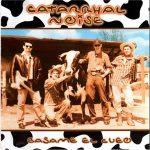 01-CATARRHAL-NOISE-Basame-El-Cueo