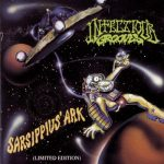 02-INFECTIOUS-GROOVES-Sarsippius-Ark