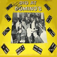 03-RONNIE-JAMES-DIO-THE-PROPHETS-Dio-At-Dominos