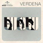 03-VERDANA-Wow