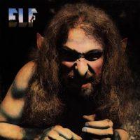 05-ELF-Elf