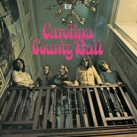07-ELF-Carolina-County-Ball