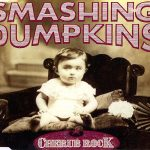 07-SMASHING-PUMPKINS-Cherub-Rock