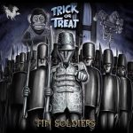 09-TRICK-OR-TREAT-Tin-Soldier