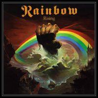10-RAINBOW-Rising