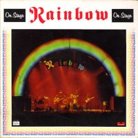 11-RAINBOW-On-Stage