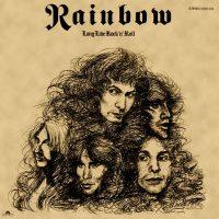 12-RAINBOW-Long-Live-RocknRoll