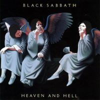 13-BLACK-SABBATH-Heaven-And-Hell