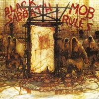 14-BLACK-SABBATH-The-Mob-Rules