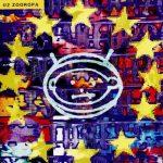 14-U2-Zooropa