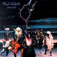 15-BLACK-SABBATH-Live-Evil