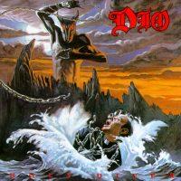 16-DIO-Holy-Diver