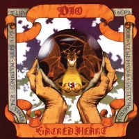 18-DIO-Sacred-Heart