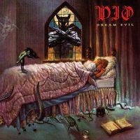 19-DIO-Dream-Evil