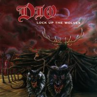 20-DIO-Lock-Up-The-Wolves