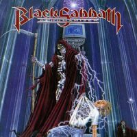 21-BLACK-SABBATH-Dehumanizer