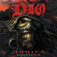 24-DIO-Magica