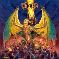 25-DIO-Killing-The-Dragon