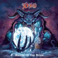 26-DIO-Master-Of-The-Moon