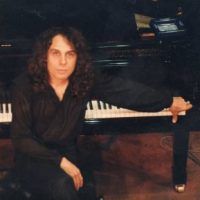 RONNIE-JAMES-DIO-Piano