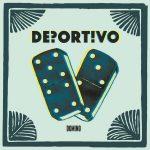03-DEPORTIVO-Domino