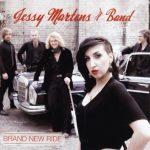 05-JESSY-MARTENS-Brand-New-Ride