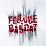 14-BULUTSUZLUK-ÖZLEMI-Felluce-Bağdat