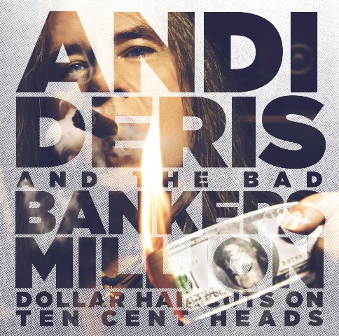 ANDI-DERIS-Million-Dollars-Pochette