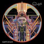 01-CLUTCH-Earth-Rocker