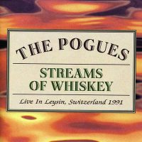 01-THE-POGUES-Streams-Of-Whiskey