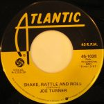 03-BIG-JOE-TURNER-Shake-Rattle-And-Roll