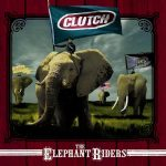 03-CLUTCH-The-Elephant-Riders