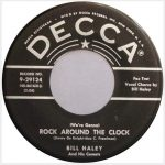 04-BILL-HALEY-&-HIS-COMETS-Rock-Around-The-Clock
