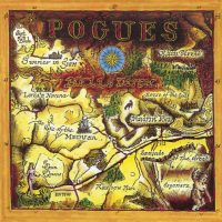08-THE-POGUES-Hells-Ditch