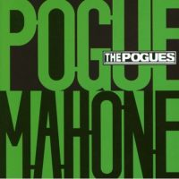 10-THE-POGUES-Pogue-Mahone