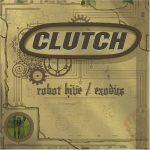 15-CLUTCH-Robot-Hive-Exodus