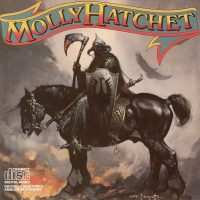 02-MOLLY-HATCHET-Molly-Hatchet