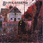 05-BLACK-SABBATH-Black-Sabbath