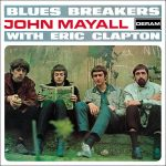06-JOHN-MAYALL-Blues-Breakers-With-Eric-Clapton